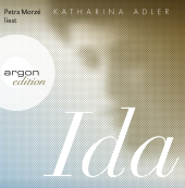 Ida, 10 Audio-CDs