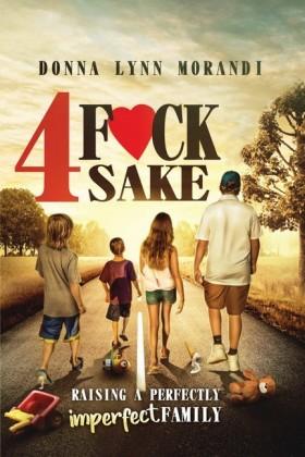 4 Fck Sake
