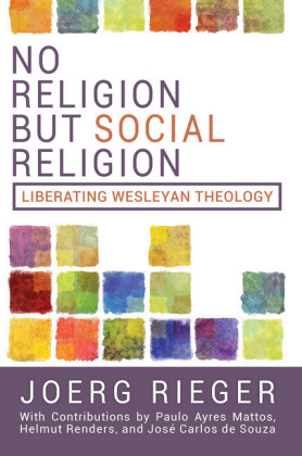 No Religion but Social Religion