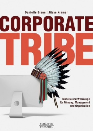 Corporate Tribe