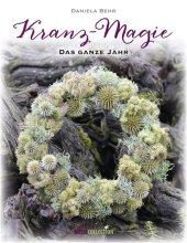 Kranz-Magie Cover
