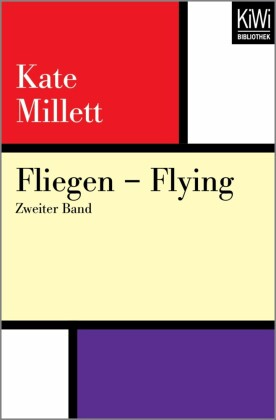 Fliegen - Flying