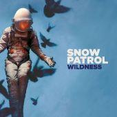 Wildness, 1 Audio-CD