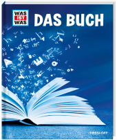 Was ist was Edition: Das Buch Cover