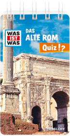 Altes Rom Cover