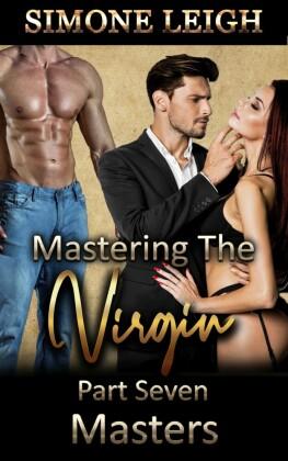 Masters (Mastering the Virgin)