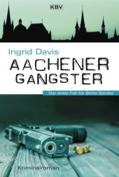 Aachener Gangster