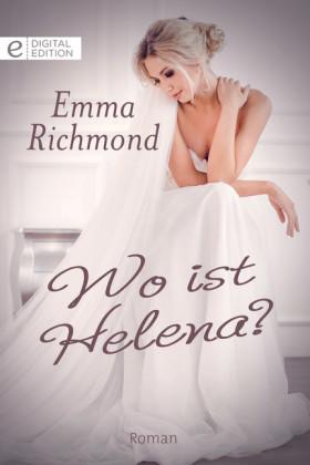 Wo ist Helena?