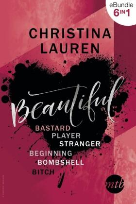 Beautiful-Bastard Serie