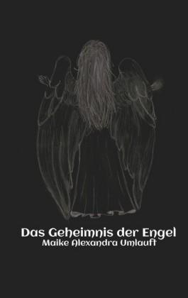 Das Geheimnis der Engel