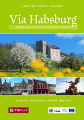 Via Habsburg Cover