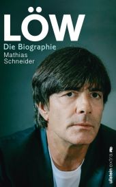 Löw Cover