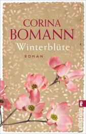 Winterblüte Cover