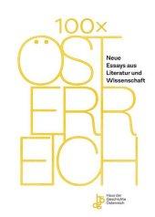 100 x Österreich Cover