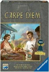 Carpe Diem (Spiel) Cover