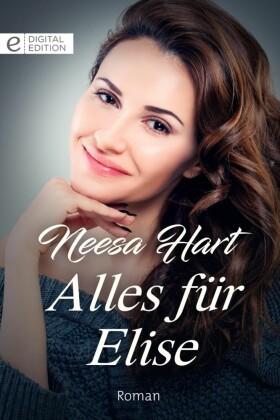 Alles für Elise