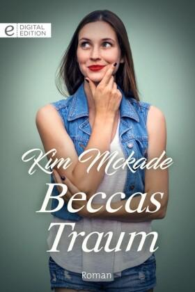Beccas Traum