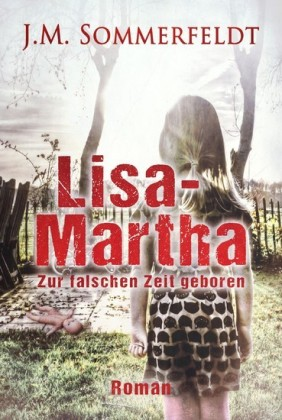 Lisa-Martha