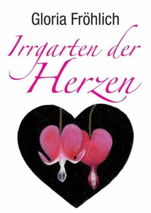 Irrgarten der Herzen