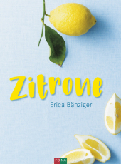 Zitrone Cover