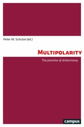 Multipolarity