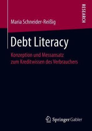 Debt Literacy