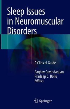 Sleep Issues in Neuromuscular Disorders