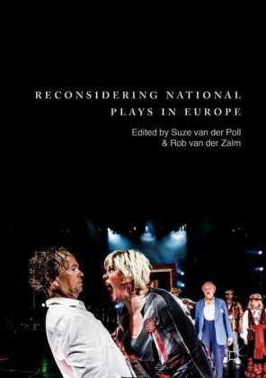 Reconsidering National Plays in Europe