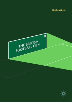 The British Football Film