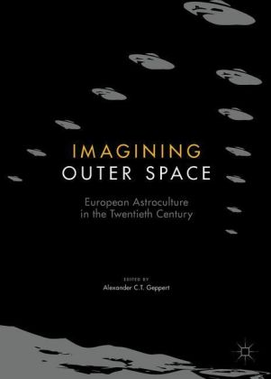 Imagining Outer Space