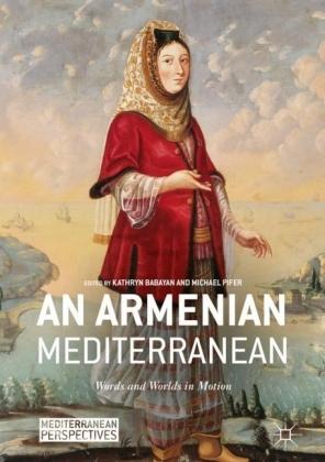 An Armenian Mediterranean