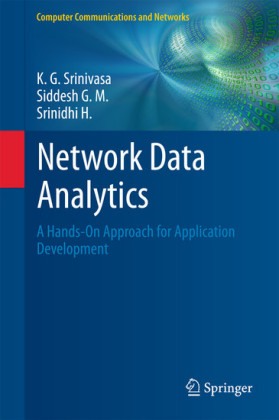 Network Data Analytics