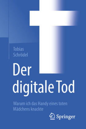 Der digitale Tod