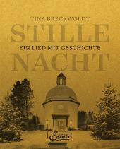 Stille Nacht Cover