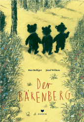 Der Bärenberg