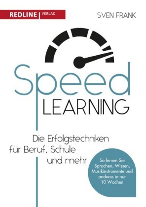 Speed Learning