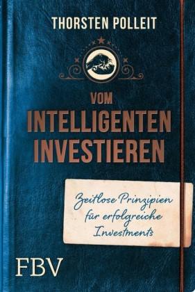 Vom erfolgreichen Investieren