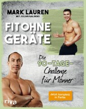 Fit ohne Geräte