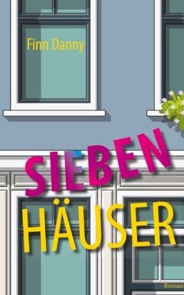Sieben Häuser