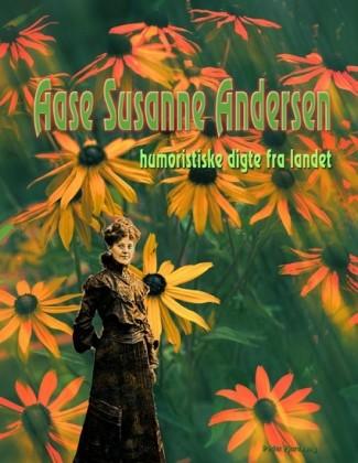 Aase Susanne Andersen