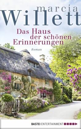 Das Haus der schönen Erinnerungen