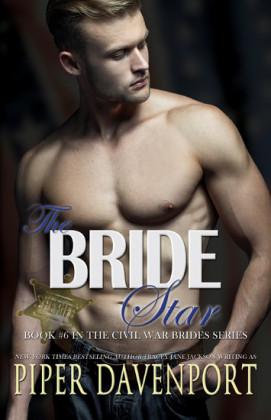 The Bride Star