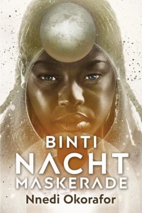 Binti, Nachtmaskerade