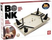 Bonk (Spiel)