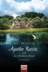 Beaton, M. C.