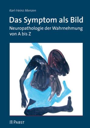 Das Symptom als Bild