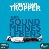 Der Sound meines Lebens, 1 MP3-CD