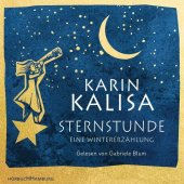Sternstunde, 2 Audio-CDs Cover