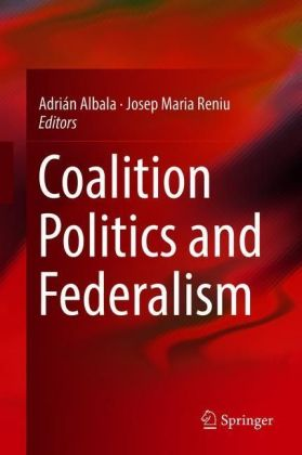 Coalition Politics and Federalism