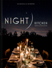 Night Kitchen Cover